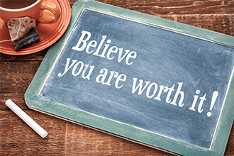 believe-worth-it