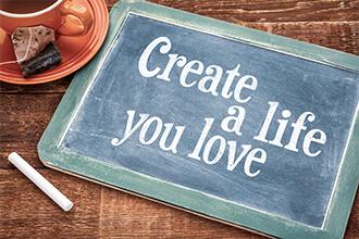 create-life-love