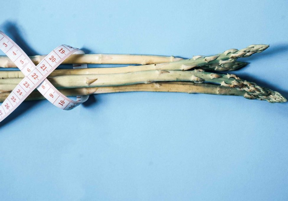 Weight-loss_asparagus