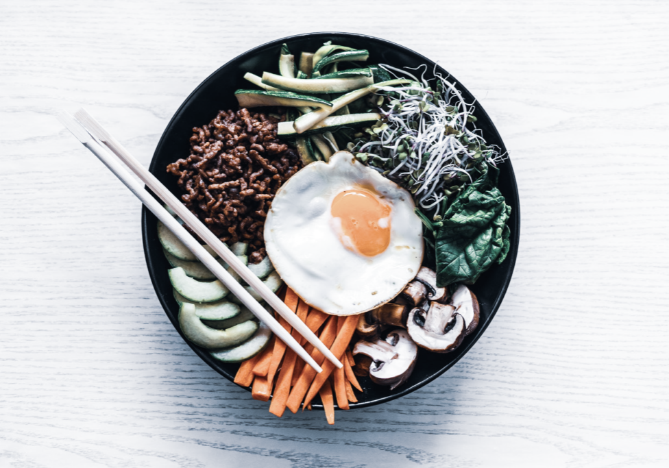 buddah bowl_ blog best diet