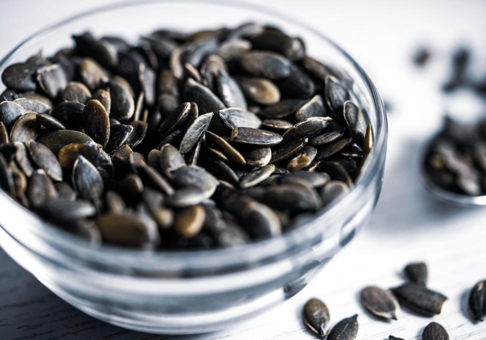 pumpkin seeds_protein blog